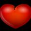 heart-broken64