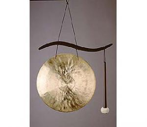 new_bronze_gong