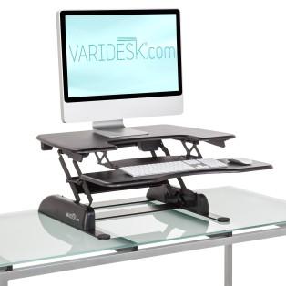 vari desk