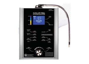 water filter alkallife7000