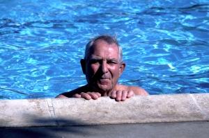 John Cag 2004