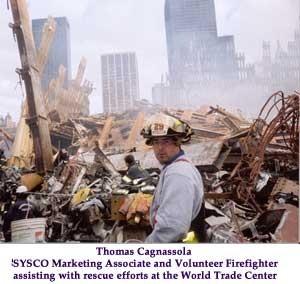 Thomas Sept 11