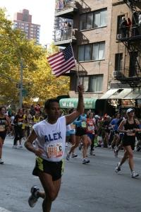 Marathon (173)