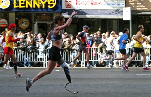 Marathon (70)a