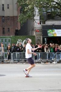 NYC marathon 061