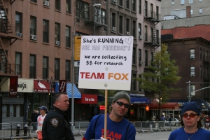 NYC marathon 181