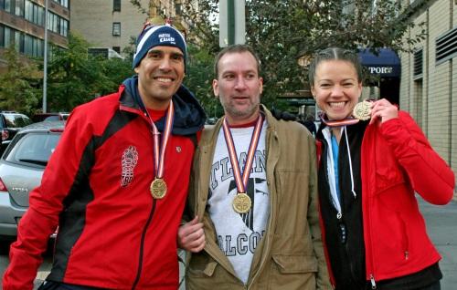 NYC marathon 208a