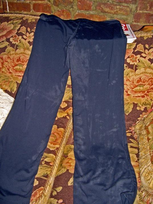ruined pants #10