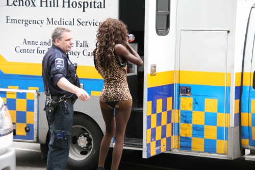 accident transsexual 1st & 52nd (40)