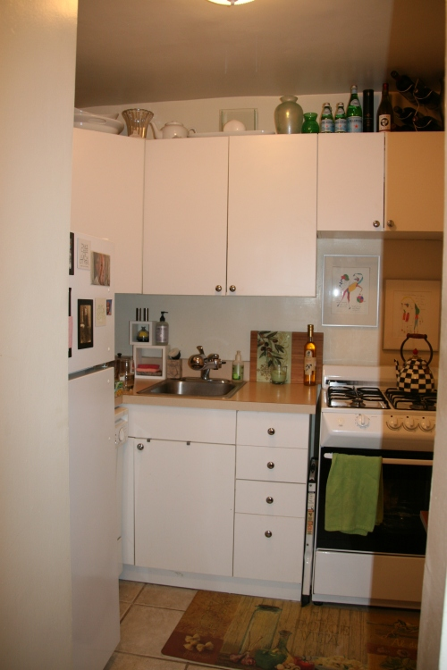 e 52 kitchen (1)