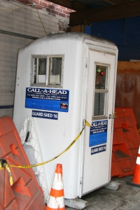 port o potty office (2)