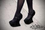 street feet A