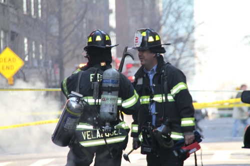 e 52 st electrical fire (19)