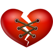 stitch-heart256