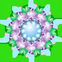 symbol_purpel