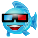 Fish-Movie-icon