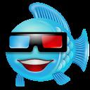 Fish-Movie-icon