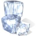 Gem Ice 1