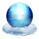Heaven-Networking-icon