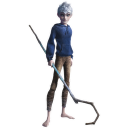 Jack-Frost-icon