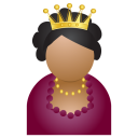 miss-crown-icon