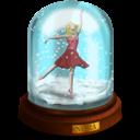 Mr.Freeze-icon