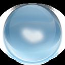 Orb-icon