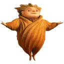 Sandman-Sandy-icon