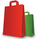 shopping-bags-icon