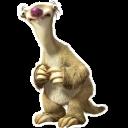 Sid-icon (1)