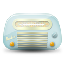 vintage-radio-01-blue-icon
