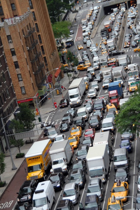 http://lauriecag.files.wordpress.com/2013/05/1st-ave-traffic-mem-day-2013-4.jpg