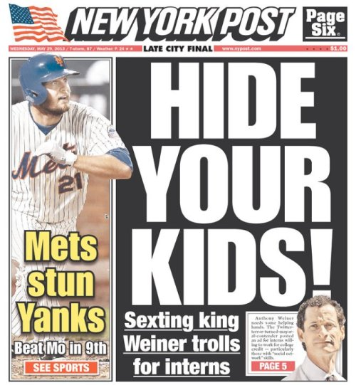 nypost-hide-your-kids