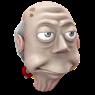 Dr. Wernstrom