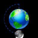 Moon_Phase_Full_Earth