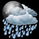 Night_Rain