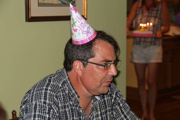 thomas sara cag 10th birthday (61)