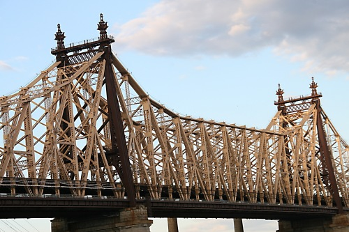 59th st bridge (2)
