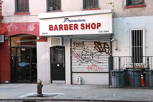 Barber e 52nd st (2)