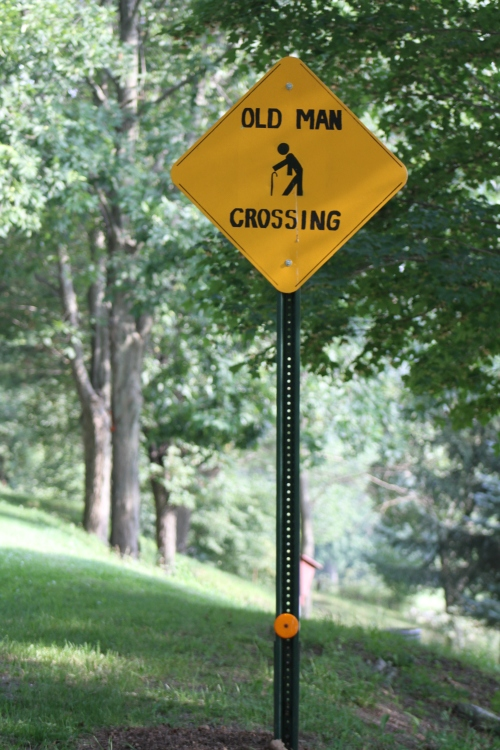 old man xing sign (2)