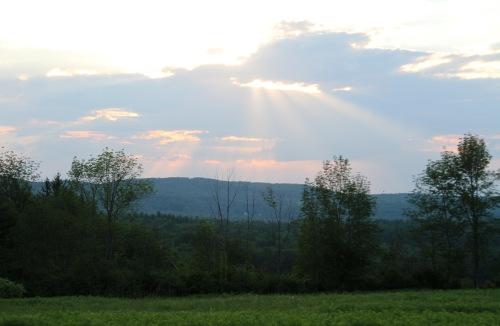 sun setting landscape (88)