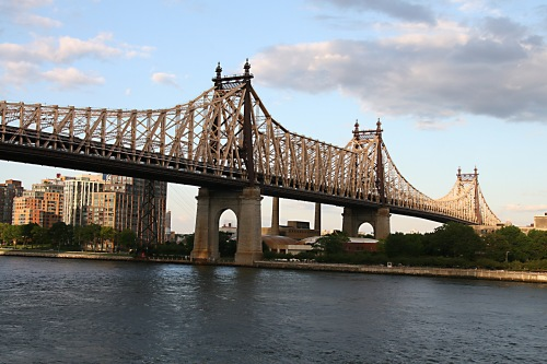 59th st bridge (4)