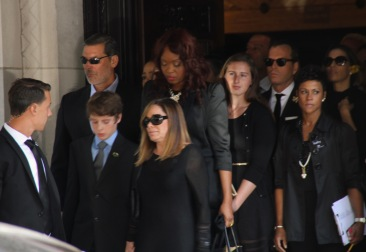 joan rivers funeral (117)