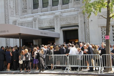 joan rivers funeral (150)