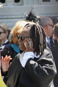 joan rivers funeral whoopie goldberg