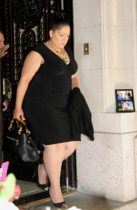 joan rivers funeral (21)