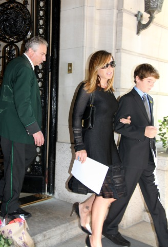 joan rivers funeral (28)