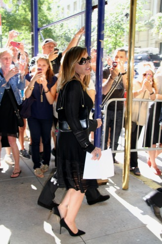 joan rivers funeral (30)