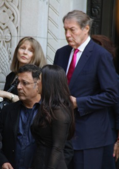 joan rivers funeral (charlie rose) (2)