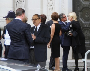 joan rivers funeral (Diane Sawyer) (3)